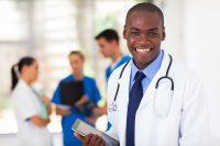 Dovebiz - overseas healthcare employers