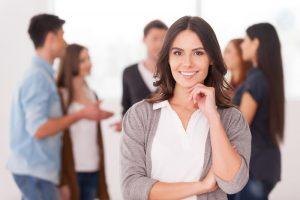 Dovebiz Permanent recruitment services