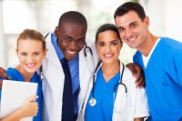 Dovebiz Global nurses and doctors recruitment